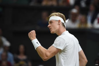 ATP Race to Turin Update: Ruud, Norrie and Shapovalov closing in on top 8