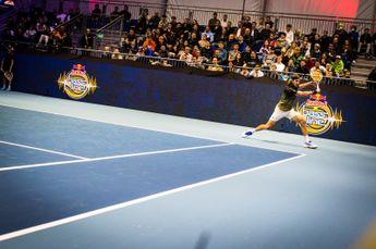 Draw released for Erste Bank Open Vienna including Tsitsipas v Dimitrov and Murray v Hurkacz