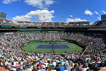 WTA Rankings Update: Jabeur enters top 10 as Swiatek, Kenin drop out