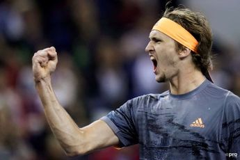 2021 BNP Paribas Open Indian Wells ATP Prize Money with $1,209,730 to the winner