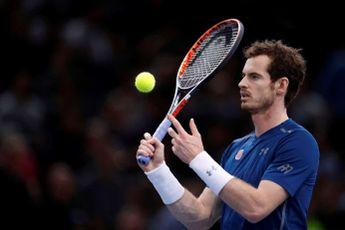 Andy Murray makes US Open main draw following Wawrinka withdrawal