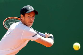 Western & Southern Open Cincinnati Day 1 Schedule of Play with Murray, Krejcikova, Kerber