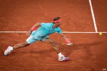 2021 Barcelona Open Final Preview: Nadal vs Tsitsipas