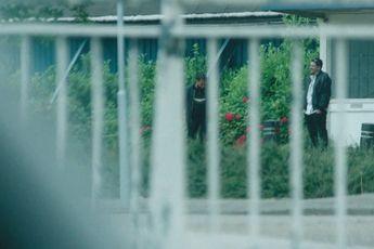 """Mocro Maffia-fans krijgen korte film """"Mocro Maffia Meltem"""": De eerste beelden"""
