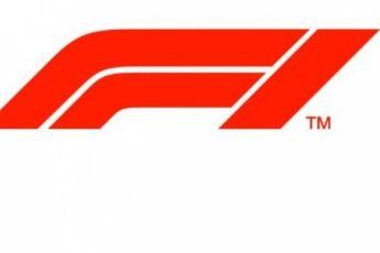 F1 in het kort | F1-test voor Calderon