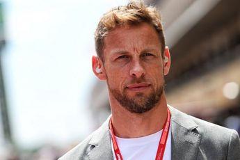 Williams ziet Button als 'een soort dokter': 'Hij kan ons een second opinion geven'