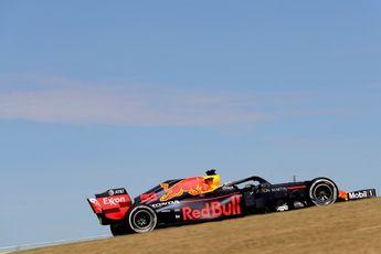 F1 in het kort   FIA wil extra brandstofsensor in Barcelona