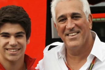 F1 in het kort   Racing Point-CEO: 'Stroll veel betrokkener bij team dan Mallya'