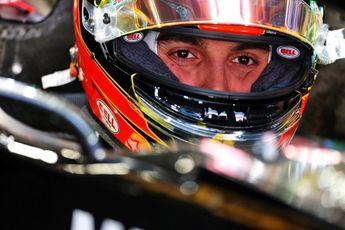F1 in het kort | Ocon sluit aan bij simracen met Renault eSports