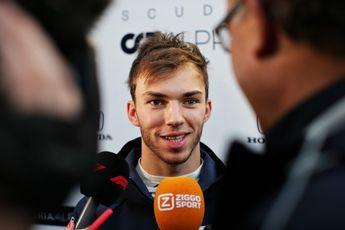 Jouw dreamteam bij Viaplay: Wie horen er in de Formule 1-uitzendingen?