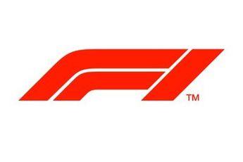 F1 in het kort | McLaren en Williams langzamer dan een jaar geleden op COTA