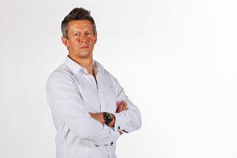 Alpine in 2021 verder zonder officiële teambaas, rollen worden opgesplitst