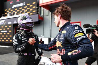 Barretto: 'Red Bull komt in Baku beter voor de dag dan ze zelf suggereren'