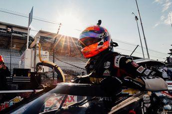 F1 in het kort | IndyCar onthult 2022-kalender met zeventien races