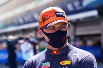 Stewart oordeelt: 'De Red Bull is geen match voor de Mercedes'