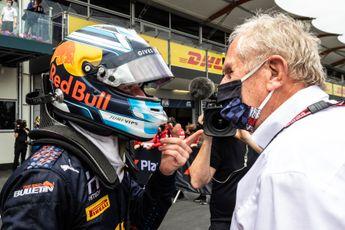 Welke F2-talenten maken kans op een Formule 1-zitje in 2022?