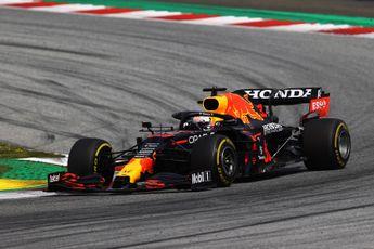Waarom zat Pirelli er zo ver naast met de strategische voorspelling van de GP Oostenrijk?