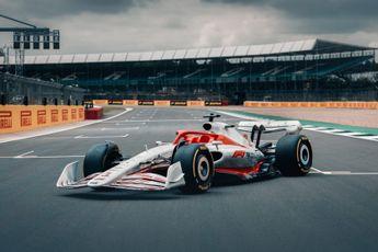McLaren verwacht 'gek' 2022-seizoen: 'We gaan hele opvallende en aparte dingen zien'