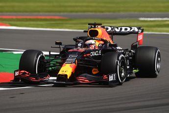 'Red Bull gaat nog met ontwikkelingsverrassingen komen voor RB16B'
