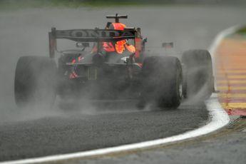 FIA-president Todt wil herhaling Spa-debacle voorkomen met 'herziene' regelgeving