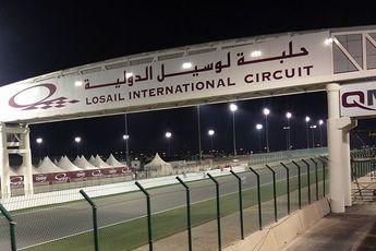 Waarom de Formule 1 naar het Midden-Oosten trekt en of het te verdedigen valt