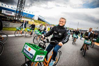 Update | 'Volgende Grand Prix van Nederland gepland op 22 mei 2022'