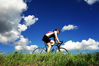 Tips voor je trainingsschema: hoe vaak moet je fietsen om beter te worden?