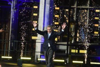 Merckx noemt WK-tactiek België 'totale flop' en stelt dat INEOS Moscon zege door neus boorde
