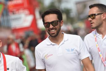 Contador doet opvallende bekentenis: 'Ik dacht erover om terug te keren in Giro 2020'
