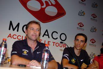 Bruyneel haalt uit naar LeMond en Fransen: 'Cortisonenkoningen!'