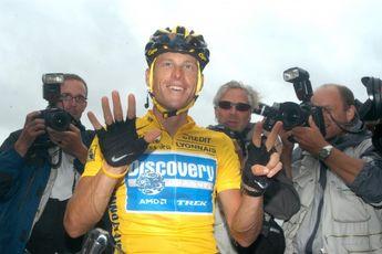 Armstrong beschuldigd van mechanische doping: 'Niet de EPO die het verschil maakte'