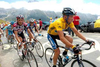 IDL Kijktip | Nieuwe wielerparel op Netflix; schoon- en wreedheid Tour de France in beeld