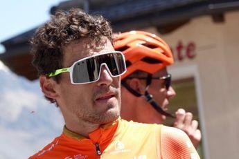 CCC Team met Van Avermaet, Trentin én Zakarin richting Tour de France