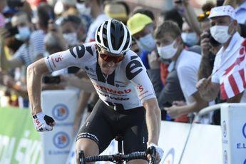 Voorbeschouwing Parijs-Tours | Geen Roubaix, maar wel Franse Strade Bianche