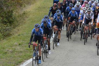[Update] Officieel: NTT Pro Cycling wordt na lange zoektocht Team Qhubeka ASSOS