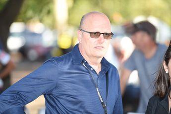 Rasmussen fileert Riis: 'Wanneer gaat hij erkennen dat zijn tijd in het wielrennen voorbij is?'