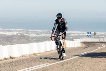 Reacties Tour of the Alps | Bardet met vertrouwen richting de Giro: 'We draaien goed'