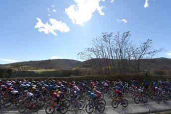 UCI start onderzoek naar in Ronde van Catalonië aanwezige ex-dokter van Armstrong