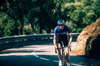 Tips voor je trainingsschema: hoe word je beter van intervaltrainingen?