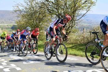 Wellens hekelt Belgische kritiek op Lotto Soudal: 'Zelfs na ritzeges in Giro kregen we kritiek'