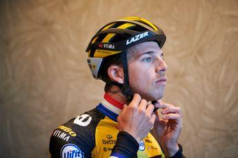 Groenewegen wint in Tour de Wallonie en boekt eerste zege sinds valpartij in Polen