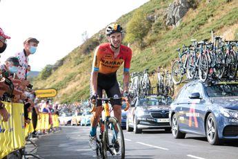 Pooltips Tour de France 2021   Zoek hier de Dark horsemiano Caruso van uw Tourpool!