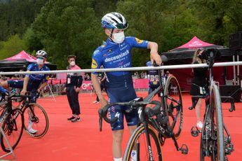 Reacties Baloise Belgium Tour | Wat waren de reacties na de slotetappe?
