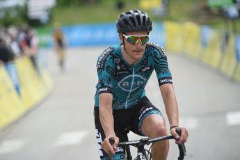 [Update] Bonnamour troeft Poels en Van Aert af voor Superstrijdlust in Tour de France