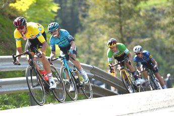 Pooltips Vuelta a España 2021   Misschien ietwat onbekend, maar o zo veel talent!