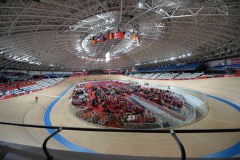 Baanwielrennen Olympische Spelen Tokio 2020   Het overzicht van een succesweek voor Nederland