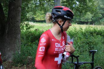Reusser pakt zege vanuit kopgroep in openingsrit Ceratizit Challenge by La Vuelta