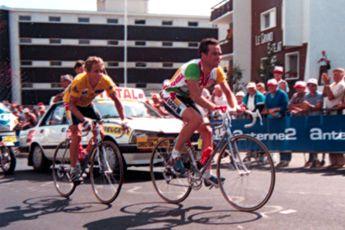 IDL Kijktip   Beleef Tour-koninginnenrit 2022 met memorabele editie 1986