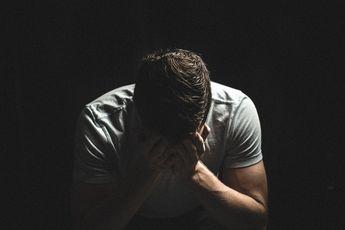 Kierkegaard over wanhoop: zie het als een zoektocht naar je ware zelf