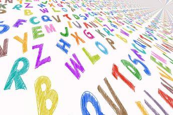 Een nieuwe taal leren is de ultieme hersenstimulans
